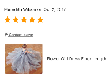 Flower Girl Dresses, Olivia Kate Couture, Flower Girl Reviews, Feedback, Brides, Gorgeous Flower Girl, Weddings, Tulle, Etsy, Brides, Baby Wedding Dress
